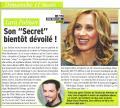 Presse Belge